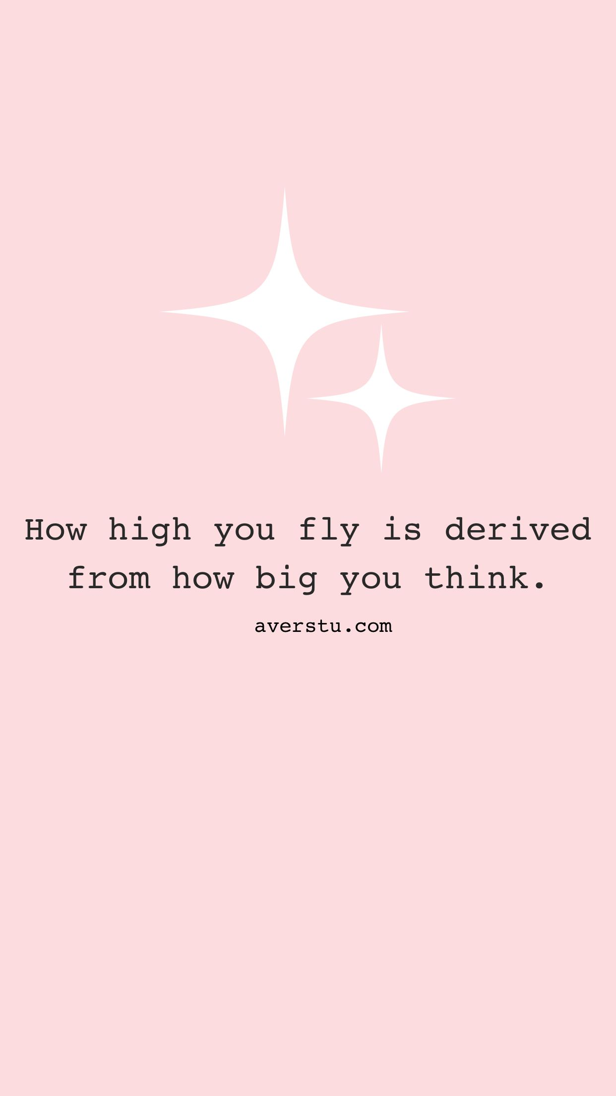 Fly Quotes : quotes, Quotes, Always, Remember, (Part, Ultimate, Inspirational, Quotes,