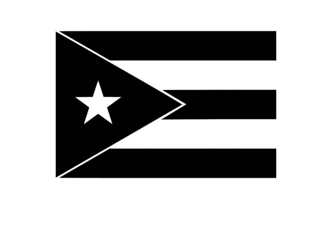Sale Puerto Rico Flag Country State Windows Glass Vinyl Etsy Flag Country Vinyl Decals Vinyl Decal Stickers