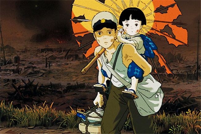 6 Anime Movies That Will Change the Way You View Anime