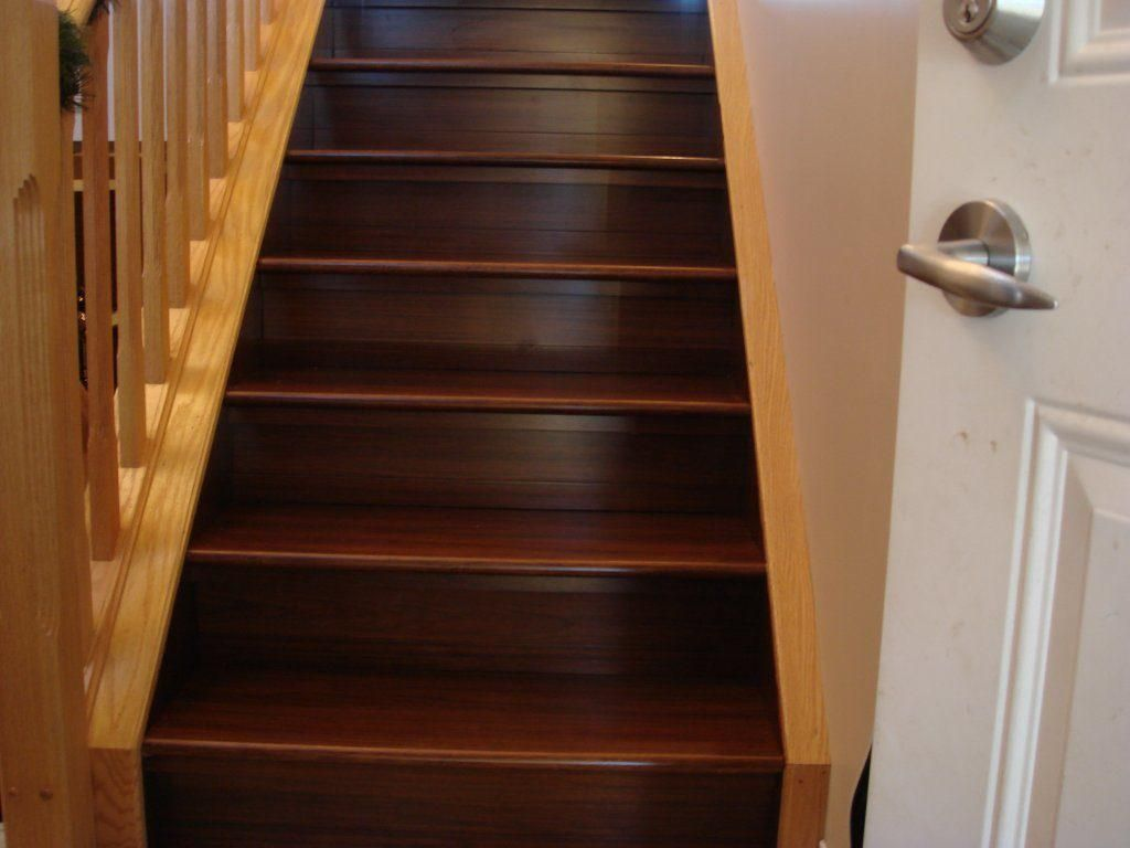 Best Find Inspiration To Give A Boost To Your Oak Stair Treads 400 x 300