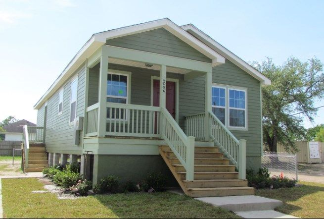 Section 8 Houses For Rent Near Me Rental Homes Near Me