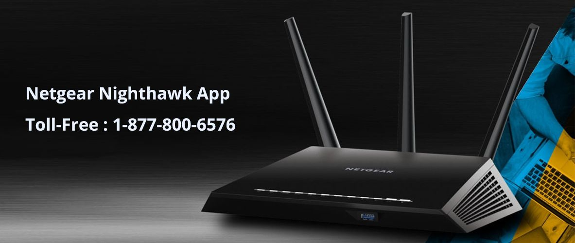 How to Set up Guest WiFi Using Netgear Nighthawk App