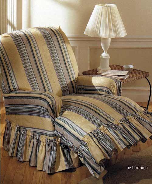 die besten 25 sofa hussen ideen auf pinterest schonbez ge f r sofas abdeckung f r sofas und. Black Bedroom Furniture Sets. Home Design Ideas