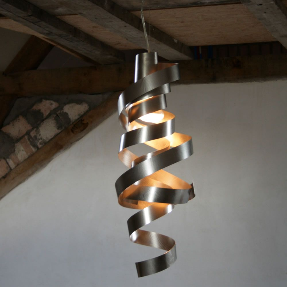 moderne lampen | Designerleuchte und Hängelampe für den Essbereich ...