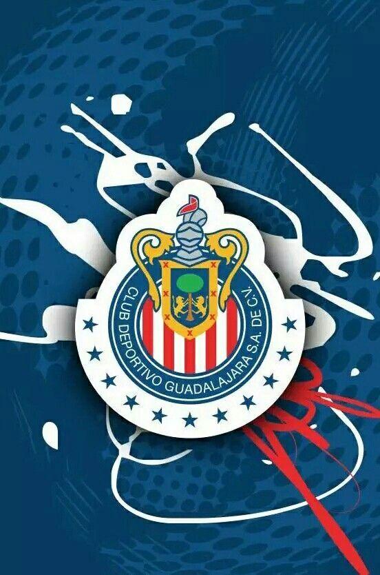 Chivas sports pinterest chivas chivas rayadas de chivas voltagebd Choice Image