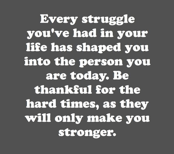 30 Struggle Quotes To Unleash Your Hidden Strength Sayingimages Com Struggle Quotes Money Quotes Inspirational Words