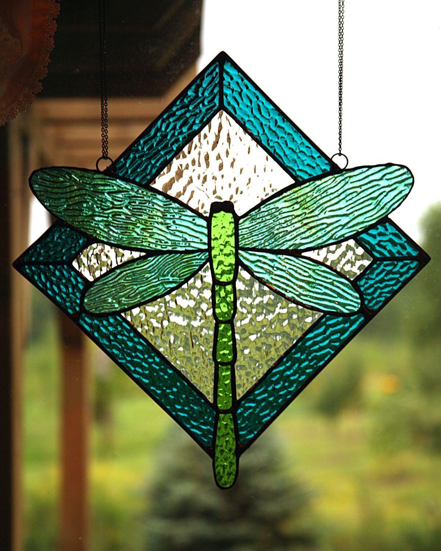 Christmas stained glass suncatcher patterns imgkid