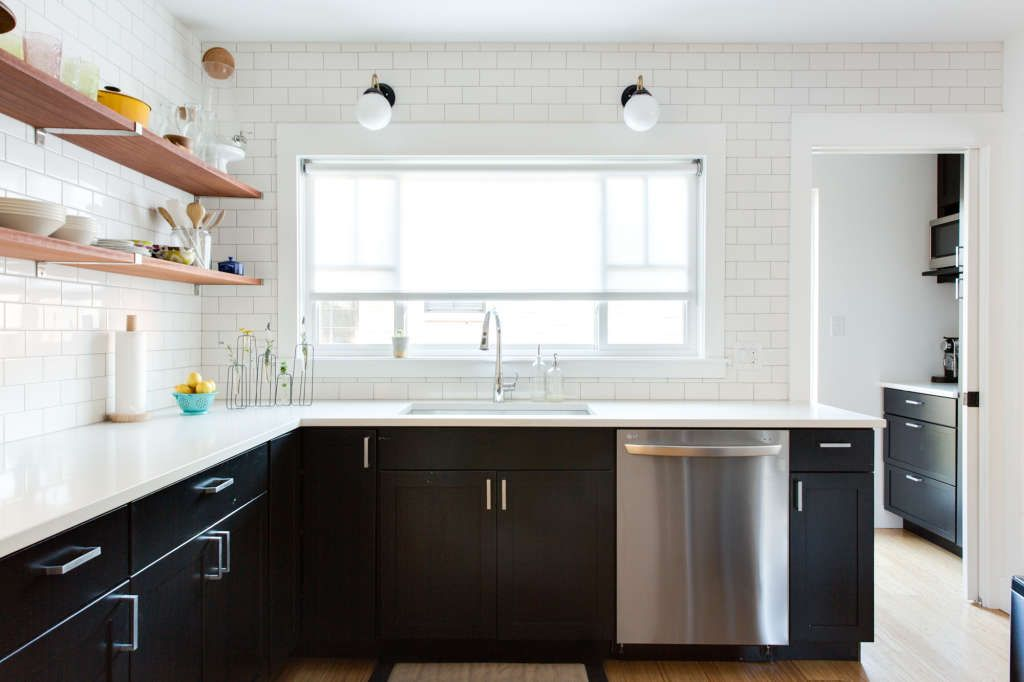 Architects contractors interior designers and other experts reveal the biggest faux pas you also deadly sins of bad kitchens kitchen reno inspiration rh pinterest
