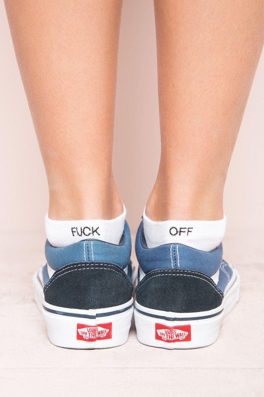 The Leather Wrap Bracelet | Accessories | Ankle socks, Socks
