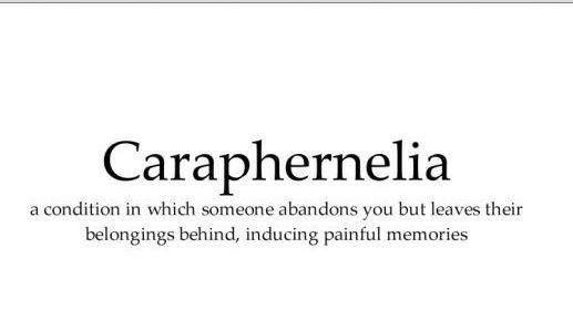 Caraphernelia Ptv Quotes Lyrics Poems And Sayings 3