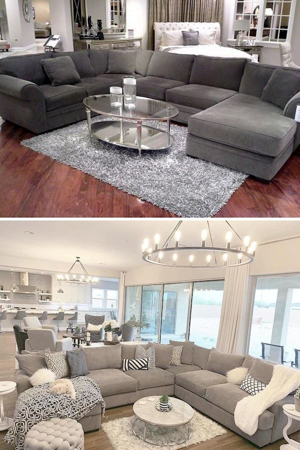 Traditional Sofa Modern Home Furniture Best Place To Buy Living Room Furni Cheap Living Room Furniture Buy Living Room Furniture Living Room Sets Furniture