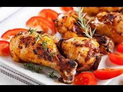 طريقة عمل تتبيلة الدجاج المشوى عالفحم Middle East Recipes Recipes Middle Eastern Recipes
