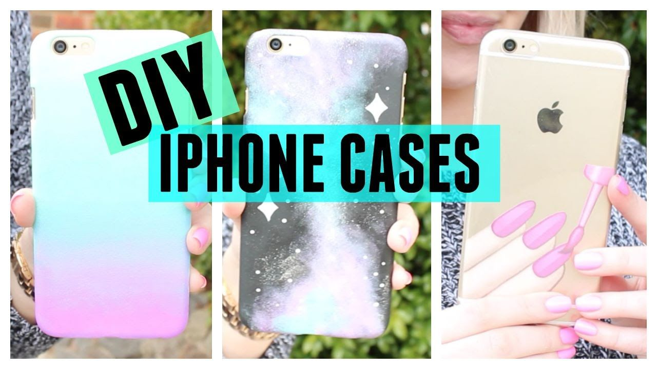 Diy Nail Polish Inspired Phone Cases Diy Phone Case Diy Phone Case Design Diy Phone