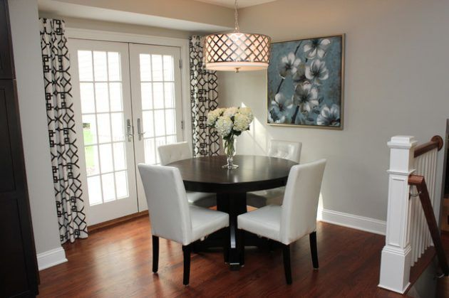 Pin On Family Room Decorating