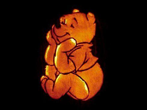 Pumpkin Carving Patterns Disney Pumpkin Carvings Pumpkin Carving Patterns Garfield Tigger Disney Pumpkin Carving Winnie The Pooh Pumpkin Pumpkin Carving