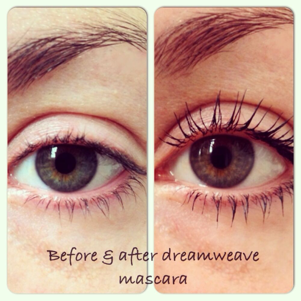 Before after mascara mascara treatment salons