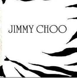 Resultado de imagen para jimmy choo logotipo   Jimmy choo y Logotipos
