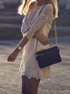 Valentina dress by Dolce Vita