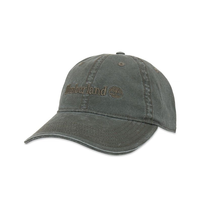 chapeau timberland homme