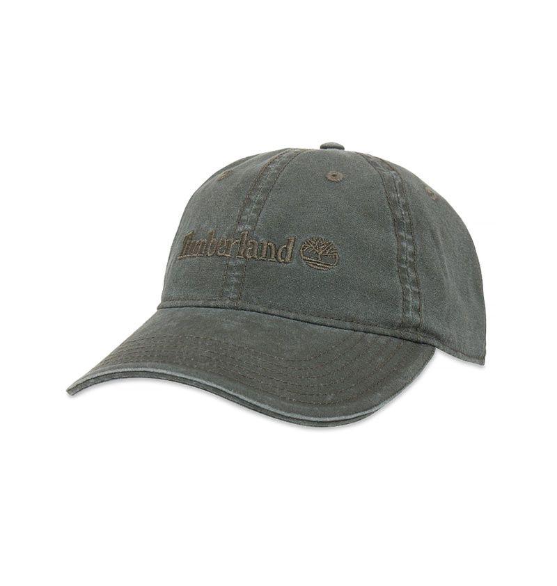 chapeau timberland homme