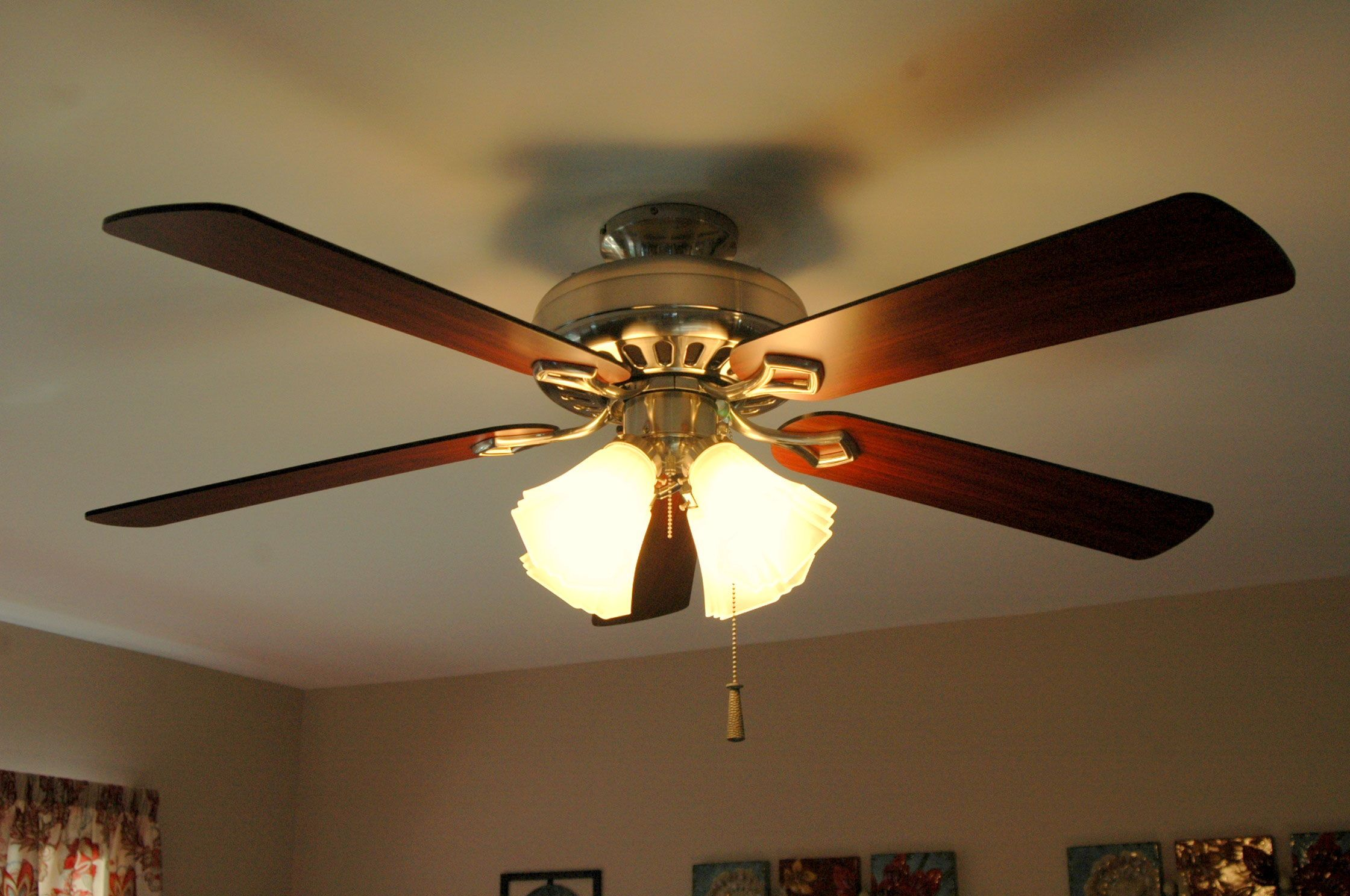 Ceiling Fans Installation Paddle Fan Repair Electrician