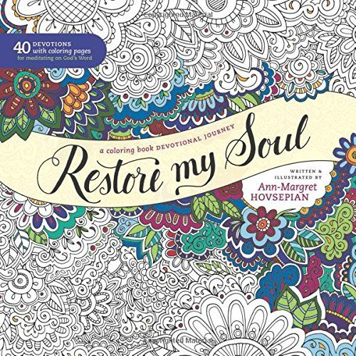 christian adult coloring books to display your faith in color - Christian Coloring Books