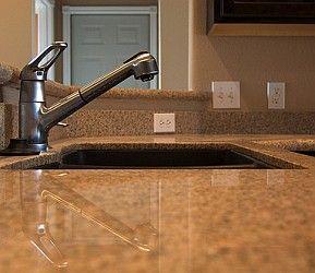 Complaints About Cambria Quartz Sink Plumbing Plumbing Problems
