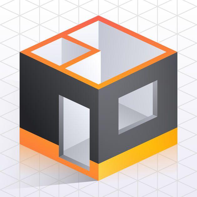 new ios app ar home design planner 3d Шоппинг в Кармане