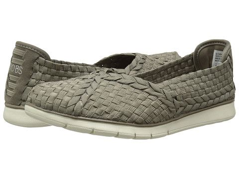 BOBS from SKECHERS Pureflex Prima Bal Lets get some shoes