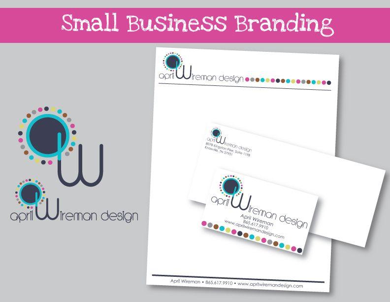 graphic design business letterhead - Google Search business - business letterhead