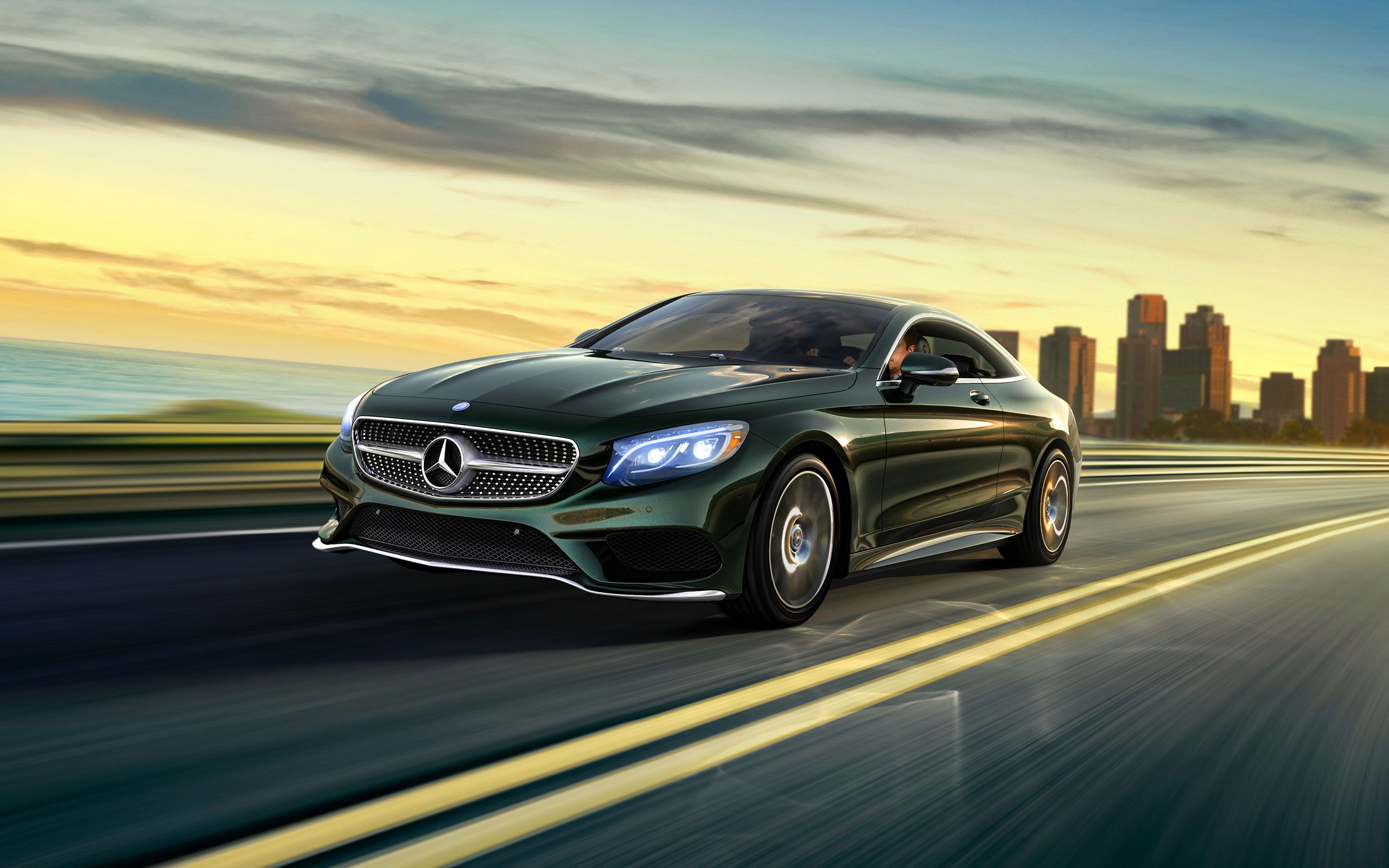 Indexp 25601600 graphy car pinterest mercedes benz why the amg is our favorite 2015 mercedes benz s class model voltagebd Image collections