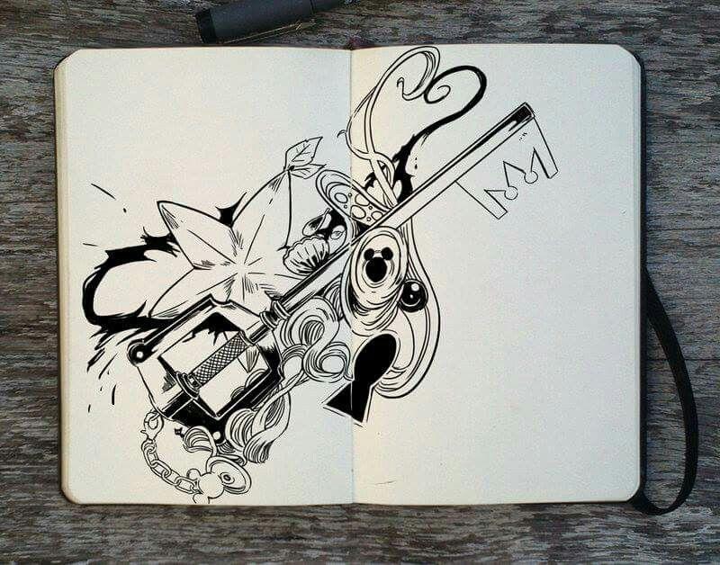 Pin de Aaron Childs en games | Pinterest | Cuadernos de dibujo ...