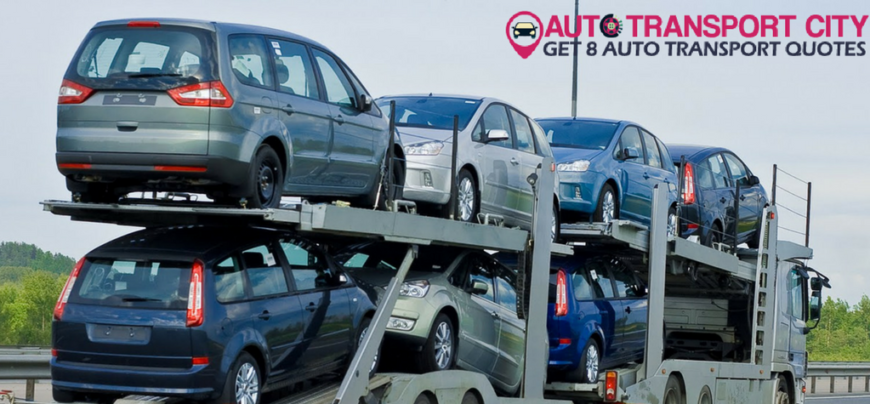 Auto Transport Quotes Alluring Car Delivery Service  Auto Transport  Pinterest  Cars