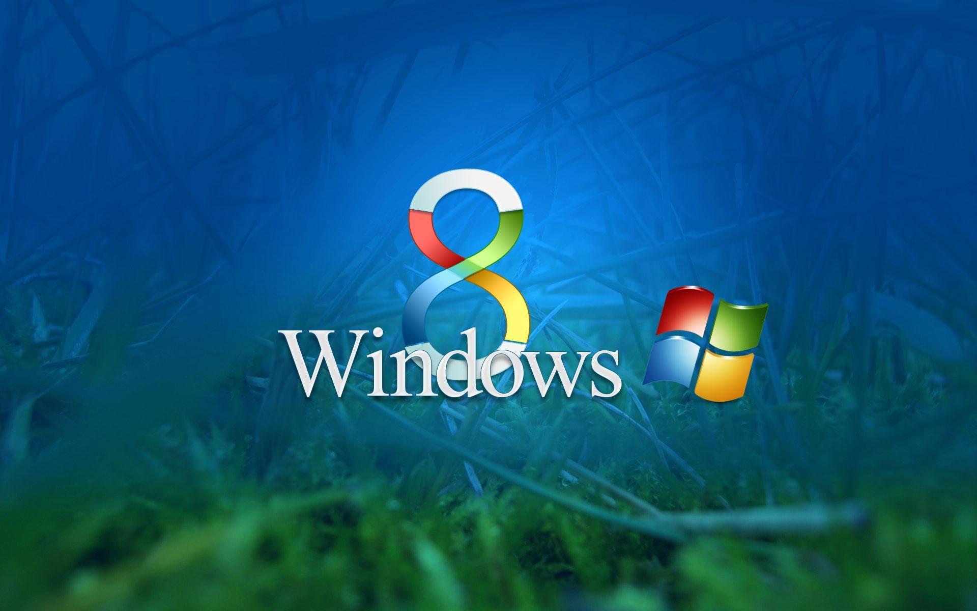Wallpapers Hd Window 1920 1200 Windows 8 Wallpapers Hd 3d 49 Wallpapers Adorable Wallpapers Microsoft Windows Windows Wallpaper Windows Phone