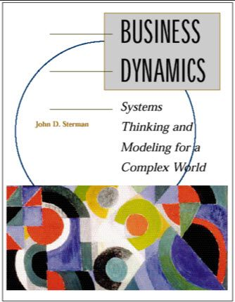 Systems Thinking & Modeling