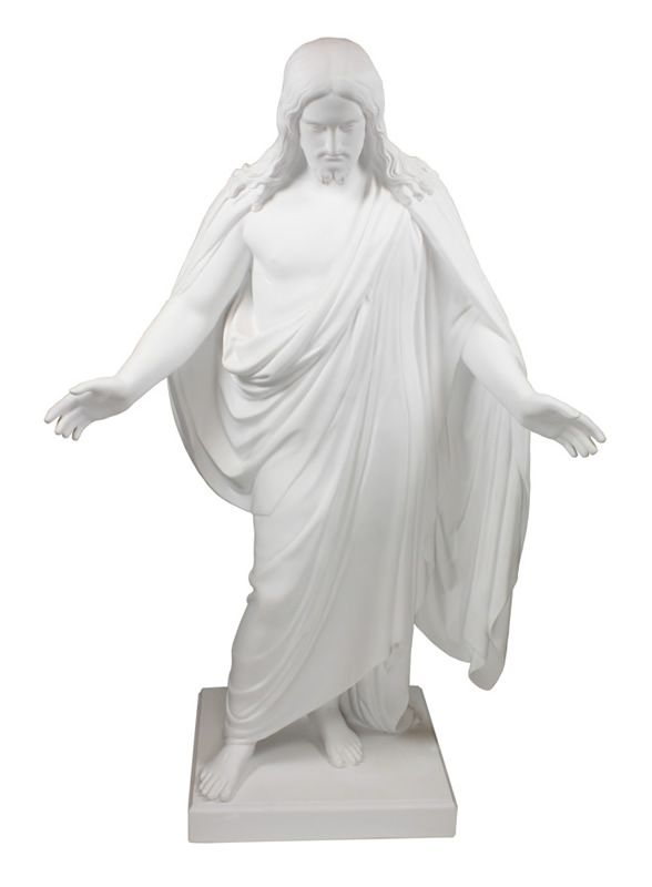 19 Marble Christus Statue Statue Marble Statues Cultured Marble