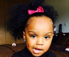 Black Babies With Dimples Google Search Babies With Dimples