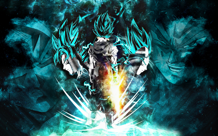 Download Wallpapers Vegeta Darkness Dragon Ball Dbs Goku Artwork Dragon Ball Super Son Goku Besthqwallpapers Com Dragon Ball Super Wallpapers Dragonball Z Wallpaper Goku Wallpaper