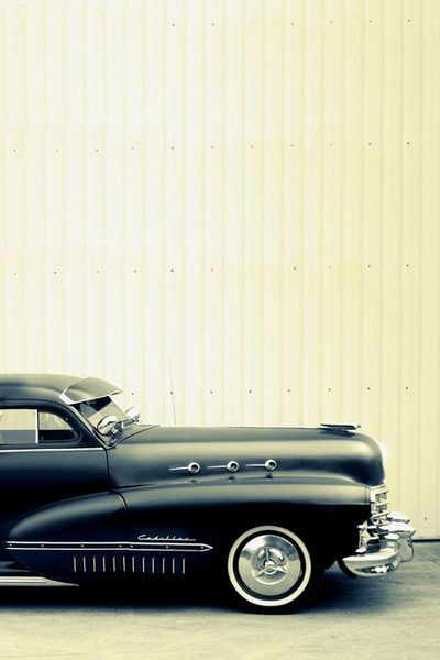 What US #ClassicCar is this? pinterest.com/quirkyrides/boards