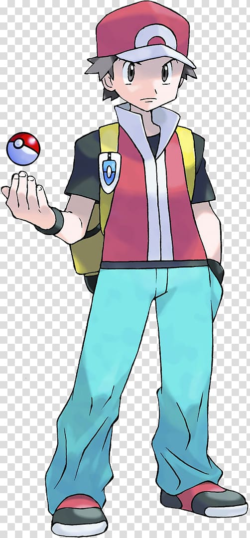 Pokemon Red And Blue Pokemon Sun And Moon Ash Ketchum Pokemon Pokemon Red Blue Pokemon Blue Pokemon Red