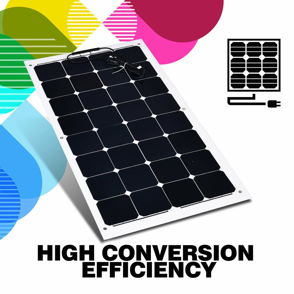 For A Super Lightweight Yet Heavy Duty Solar Panel Nothing Beats The 250w Flexible Solar Panel X21 120w Fle Flexible Solar Panels Camping Power Solar Panels