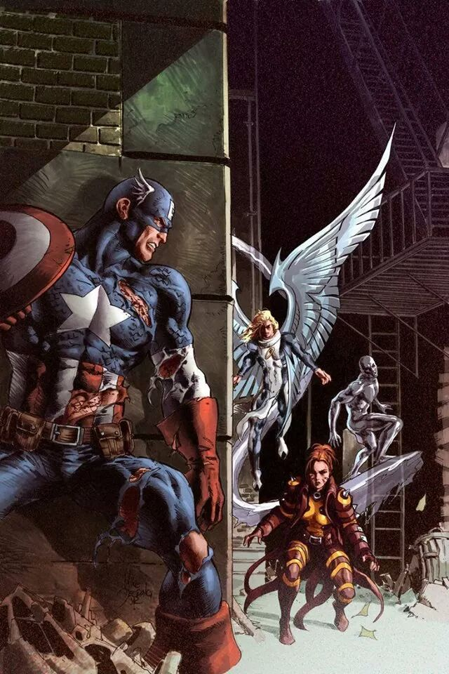 Pin By Abbie Schieber On Heros Villains Marvel Marvel Art Comic Book Artwork