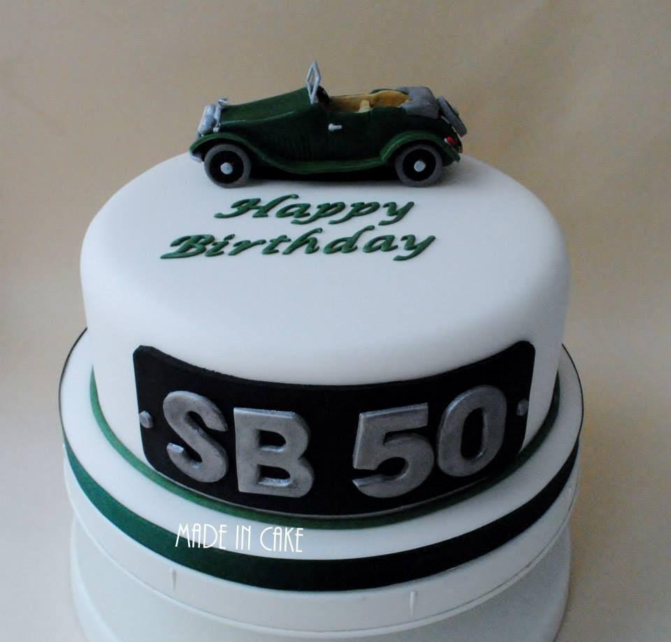 Ospreys Birthday Cake My Cakes Pinterest Birthday cakes and Cake
