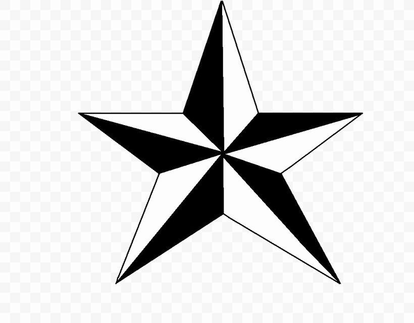 Coloring Tattoo White Luxury Nautical Star Coloring Book Tattoo Drawing Png 640x640px Wild Tattoo Book Tattoo Picture Tattoos