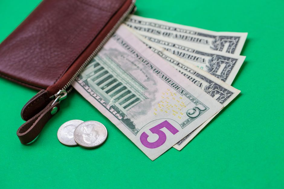 Where's your stimulus check? 10 reasons it's held up and