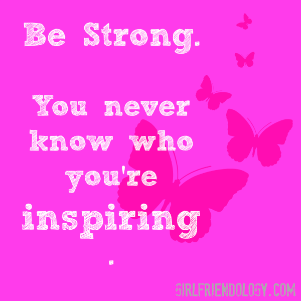 Breast Cancer Inspired Quotes Love Hope Friendship Quotes Inspiration Breast Cancer Inspirational Quotes
