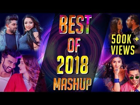 Dj Song Hindi 2018 Mp3 Download Bestwap — TTCT