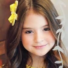 Resultado de imagem para crianças lindas