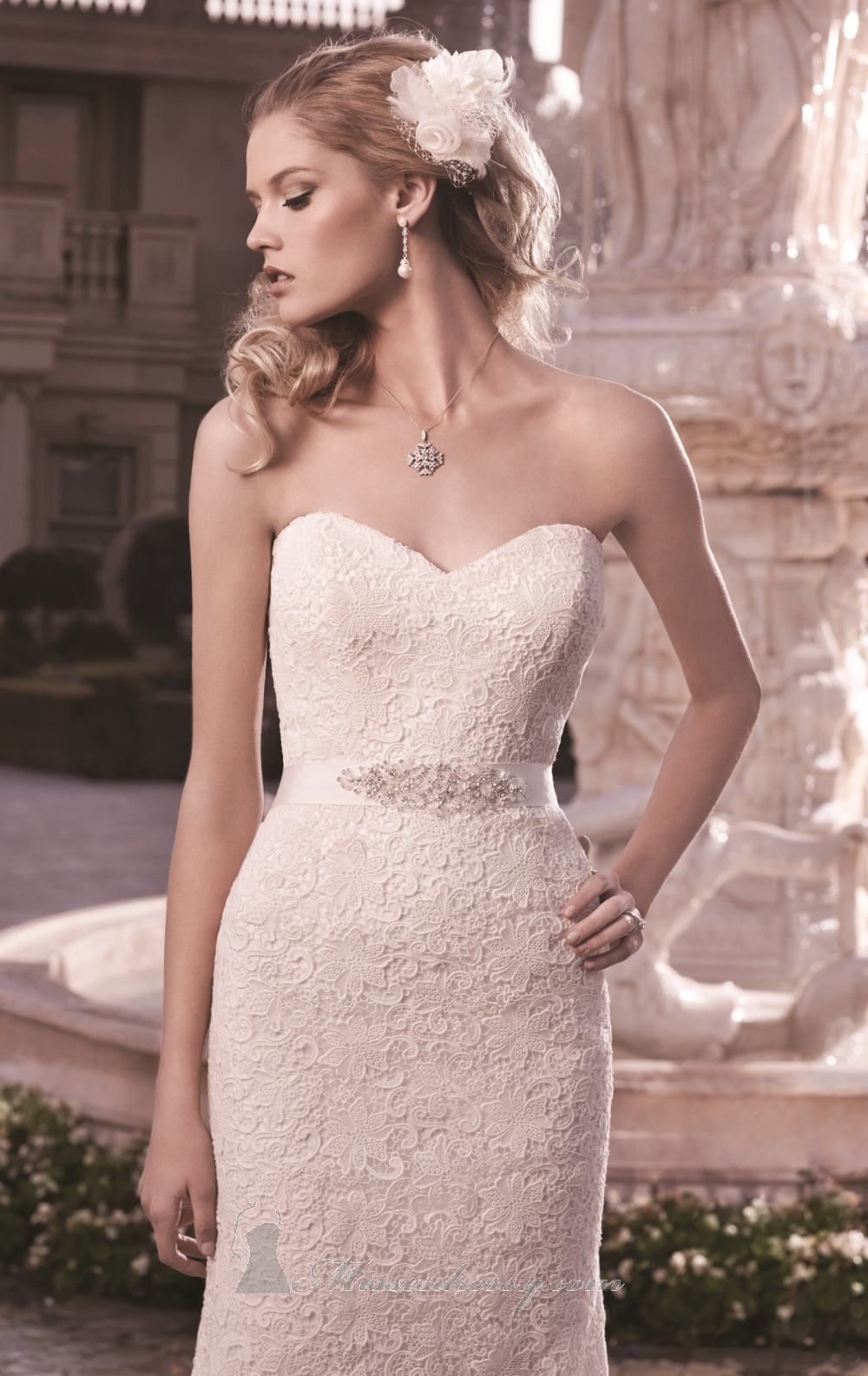 Bridal elegance erie pa navy weddings pinterest bridal