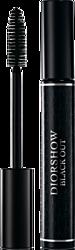 DIOR Backstage DiorShow Blackout - Spectacular Volume Intense Black-Kôhl Mascara 10ml  £19.55